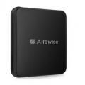 Tanix Alfawise S95
