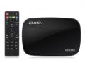 TV Box EMISH X700