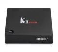 Hybrid DVB TV Box Mecool KII PRO