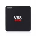TV Box SCISHION V88 Mars II