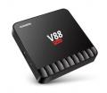 TV Box SCISHION V88 Piano