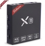 TV Box Sidiwen X11
