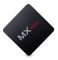 TV Box MX PLUS