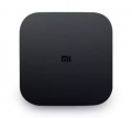 Xiaomi Mi Box 4C Patchwall