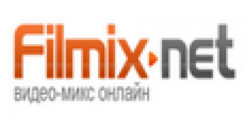 filmx.net